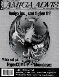 Amiga_Advis_(1999_10)(Dea_Media)(DA)(300dpi)