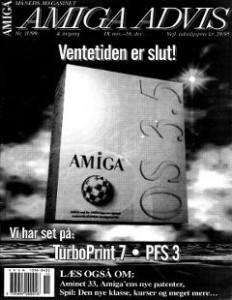 Amiga_Advis_(1999_11)(Dea_Media)(DA)(300dpi)