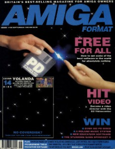 Amiga_Format_Issue_014_(1990-09)