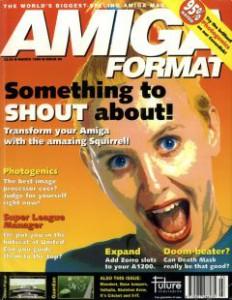 Amiga_Format_Issue_069_(1995_03)