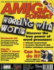 Amiga_Format_Issue_070_(1995_04)