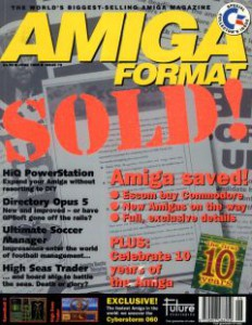 Amiga_Format_Issue_072_(1995_06)