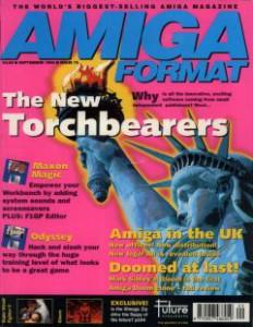 Amiga_Format_Issue_075_(1995_09)