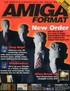 Amiga_Format_Issue_078_(1995_12)