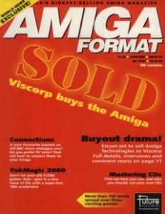 Amiga_Format_Issue_085_(1996_06)
