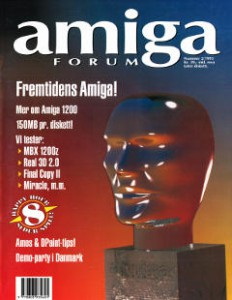 Amiga_Forum_Issue_006_(1993-02)(Atlantis_Design)