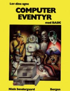 Borgen_Lav_dine_egne_Computer_eventye_med_BASIC