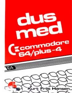 CBMicroData_Dus_Med_Commodore64_Plus4