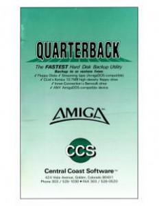 CCS_Quaterback_Manual
