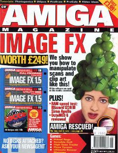 CU_Amiga_Magazine_Issue_064_(1995_06)
