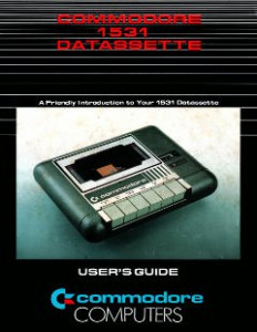 Commodore_1531_Datassette_Users_Guide_(en)