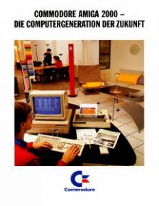 Commodore_Amiga2000_German_Brochue_(de)