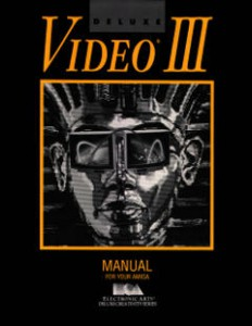 EOA_DeluxeVideo_III_Manual
