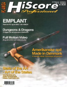HiScore_Professionel_Issue_06_(1994-03)(Dansk_Medie_Hus)[300dpi]