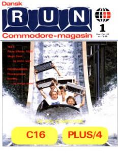 IC_Run_Issue_001_(1984-10)(Thaysen)[300dpi]