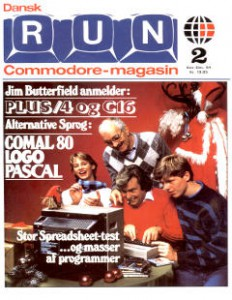 IC_Run_Issue_002_(1984-11)(Thaysen)[300dpi]