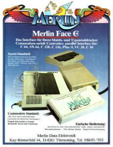 Merlin_Face_C+_(de)