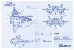 wc_blueprints