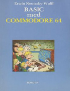 Borgen_Basic_med_Commodore_64