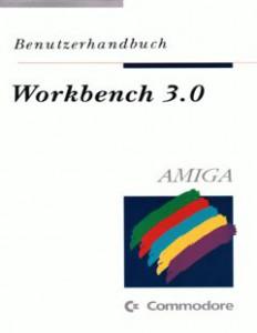 Commodore_Benutzerhandbuch_Workbench_3.0_(de)