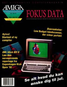 Fokus_Data_Issue_03_(1992-12)