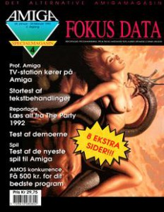 Fokus_Data_Issue_04_(1993-02)