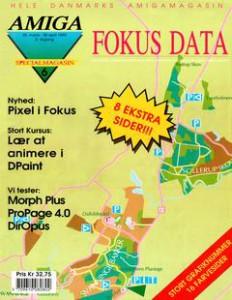 Fokus_Data_Issue_06_(1993-04)