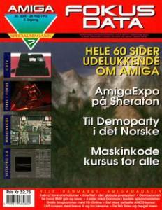 Fokus_Data_Issue_07_(1993-05)