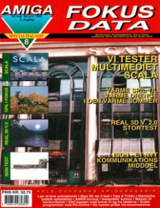 Fokus_Data_Issue_08_(1993-06)