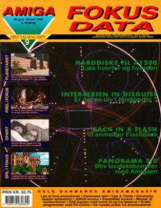 Fokus_Data_Issue_09_(1993-07)