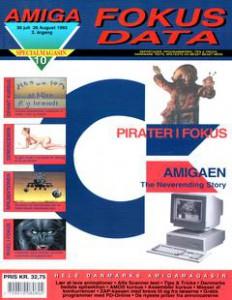 Fokus_Data_Issue_10_(1993-08)
