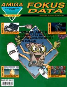 Fokus_Data_Issue_11_(1993-09)