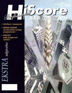 HiScore_Professionel_Issue_12_(1994-08)(Dansk_Medie_Hus)[300dpi]