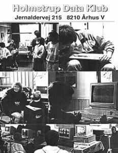Holmstrup_Data_Klub_(1992)(HDK)[DA][600dpi]