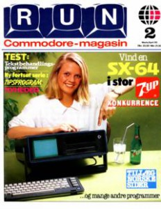 IC_Run_Issue_005_(1985-02)(Thaysen)[300dpi]