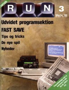 IC_Run_Issue_016_(1986-03)(Thaysen)[300dpi]