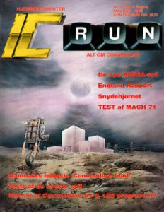 IC_Run_Issue_027_(1987-05-06)(Thaysen)[300dpi]