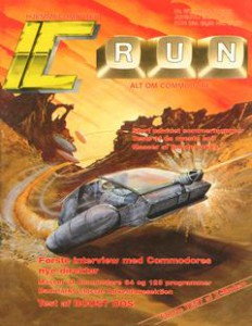 IC_Run_Issue_028_(1987-06-07)(Thaysen)[300dpi]