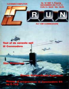 IC_Run_Issue_033_(1987-12)(Thaysen)[300dpi]