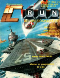 IC_Run_Issue_038_(1988-09-10)(Thaysen)[300dpi]