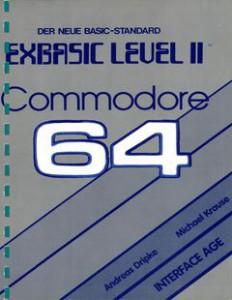 Interface_Age_Exbasic_Level_II_(de)