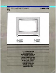 Philips_cm8802-8832-8833-8852
