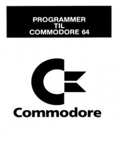 Programmer_til_Commodore_64_(da)