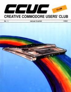 ccuc_(1992-02)[300dpi]
