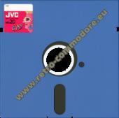 diskette_thumb