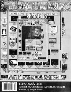 Amiga_Advis_(2000_03)(Dea_Media)(DA)(300dpi)