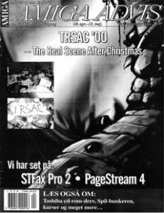 Amiga_Advis_(2000_04)(Dea_Media)(DA)(300dpi)