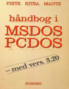 Borgen_Haandbog_i_MSDOS_PCDOS_med_vers_3.20_(da)