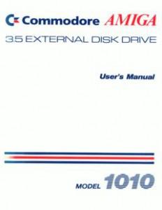 Commodore_1010_Users_Manual_(En,De,Fr,It,Es,Nl,Da,Se)