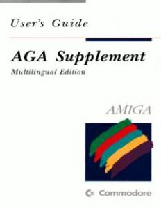 Commodore_AGA_Supplement_(nl,da,no,se,pt)